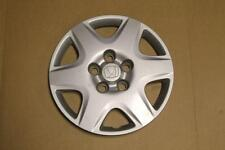 "15"" Honda Accord 2005 2006 2007 05 06 07 HUB CAP Wheel Cover OEM Genuine Factory"