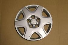 "15"" Honda Accord 2005 2006 2007 05 06 07 HUB CAP Wheel Cover OEM Genuine Factory"