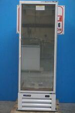 New Master -Bilt Im Series Indoor Ice Merchandiser Model Im-23Hgp 60 (8Lb.) Bag