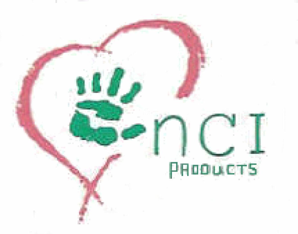 NCI Products