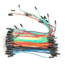 Cable Cable Wire Test Equipment Solderless Solderless Cables & Connectors