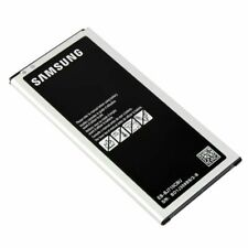New OEM Battery For Samsung Galaxy J7 (2016) EB-BJ710 3300mAh