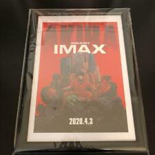4k Movie In Collectibles Ebay