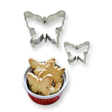 Animals Metal Cookie Cutters
