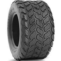 2 New Firestone Turf & Field G2 29X12.00-15 Load 6 Ply Tractor Tires