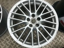 "Used Aston Martin V8 Vantage 19"" 20 Spoke Alloy Wheel - Rear"