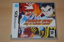 Videojuegos de lucha para Nintendo para Nintendo 3DS