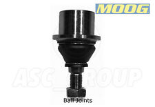 MOOG Ball Joint - Front Axle, Left or Right, Lower, OE Quality, RO-BJ-0779
