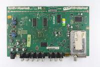 "Philips 32"" 32PF5321D/37 313926719361 Main Video Board Motherboard Unit"