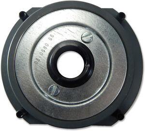 Wacker Neuson OEM BPU3545 Centrifugal Clutch - 5000201039