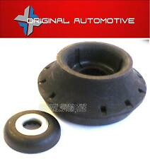 FITS FORD GALAXY MK1, 2 95-2006 FRONT TOP STRUT MOUNTING & BEARING X1 OE QUALITY