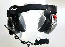 RACING HEADSET PRO 50 CARBON SERIES  ON SALE USA SELLER