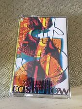 DJ ACTION PAC Cash Flow CLASSIC 90s Hip Hop NYC Mixtape Cassette LOX MOBB DEEP