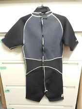 Slippery Formula Shorts Wetsuit Adult size L Surf, Swim, Dive, Snorkel