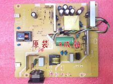 Power Board 715G3350-1-2/3 for ACER V193W V223W Free Shipping #K649 LL