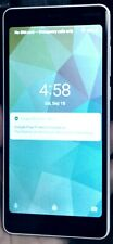 New listing Nokia 3.1 C  - 32GB - White Cricket Wireless EXCELLENT CONDITION CLEAN FREE SHIP