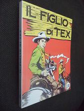 """TEX N.12 IL FIGLIO DI TEX SPILLATO - ANASTATICA MERCURY - NUOVO """"N"""""""