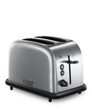 Russell Hobbs Oxford Toaster 20700-56