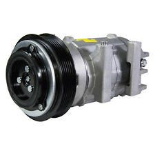 NEW OEM 2007-2008 Ford F-Series Super Duty Expedition AC Compressor 9C3Z19703B