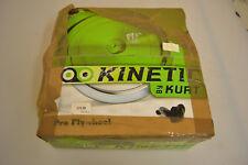 Kinetic by Kurt Pro Flywheel T-015 for fluid trainers