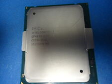 Intel Xeon  E7-4880 V2 ES 2.5GHz 15 Core 37.5M Cache LGA2011 Engineer Sample