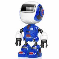 Electronic Toys Robot For Kids Christmas Gift Talking Robots Toys For Boys Girls