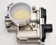 GM OEM-Throttle Body 12633774