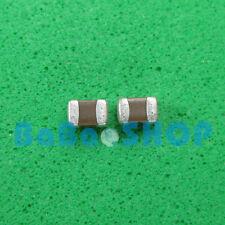 50pcs ~2000pcs 0.1 uF 100nF 50V 0805 SMD SMT Capacitor Capacitors Y5V