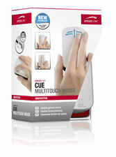Tactile/Multi-Touch Mouse