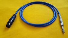 price of 1 4 Balanced Instrument Cables Travelbon.us