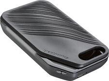 Plantronics Charging Hard Case For Plantronics Voyager 5200 Headset.