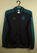 Germany DFB women jacket training size SMALL CF2484 soccer football Adidas