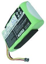 Batterie 3000mAh type B11483 BP120 BP120MH Pour Fluke 43 Power Quality Analyzers