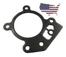 Briggs and Stratton 799586 Cylinder Head Gasket