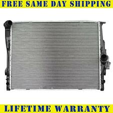 Radiator For 2006-2013 BMW 328i 135i Z4 328i xDrive 128i 328xi 2.0L 2.5L 3.0L
