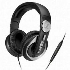 Sennheiser HD 335s DJ Closed Headphones