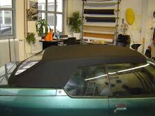 Renault R19 Cabrio Verdeck Reparatur Set Repair Kit mit Kleber, Flicken und CD