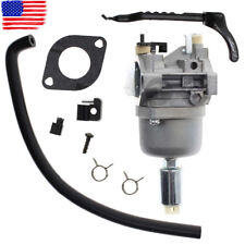 Carburetor For 2004 Craftsman LT1000 Lawn Tractor Briggs & Stratton 31H770297-E1
