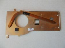 Soporte ventilador disipador portátil TOSHIBA Satellite A100 JCI V000060560