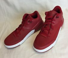Red nike Special Offers: Sports Linkup Shop : Red nike