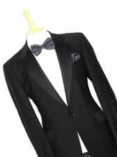 Austin Reed Men S Suits And Tailoring For Sale Ebay