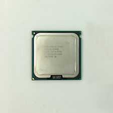 Intel Xeon X5482 3.2GHz 12M 1600MHz Quad-Core SLANZ Sockel 771 PC CPU