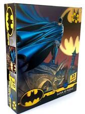 Batman Dc Jigsaw Puzzles Comics Marvel Multiverse Gift Set Box 500 Pieces New 3D