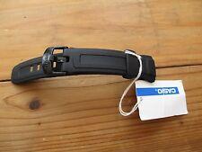 casio 18mm watch strap,diver/sport