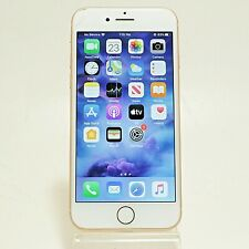 New listing Apple iPhone 8 - 64Gb - Gold (T-Mobile) A1905 (Gsm) Clean Esn - Read Description