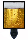 Kitchen and Bar Decorative Photo Night Light, Cold Beer