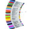 Sharpie Ultra Fine Point Permanent Marker 23 colors - Choose one - single marker