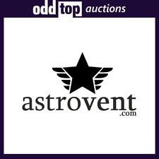 Astrovent.com - Premium Domain Name For Sale, Dynadot