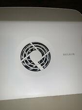 Belkin Laptop Cooling Fan