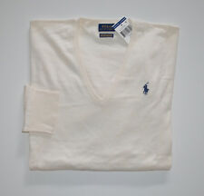 4e3fc59152cc Polo Ralph Lauren Pullover Sweaters for Women for sale